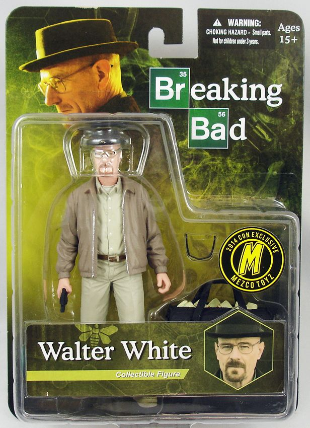 breaking_bad___mezco___walter_white_summer_exclusive