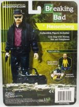 breaking_bad___mezco___walter_white_summer_exclusive__1_