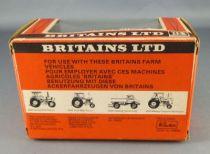 britains___agricole___materiel_pulverisateur_neuf_en_boite_ref_9548_6