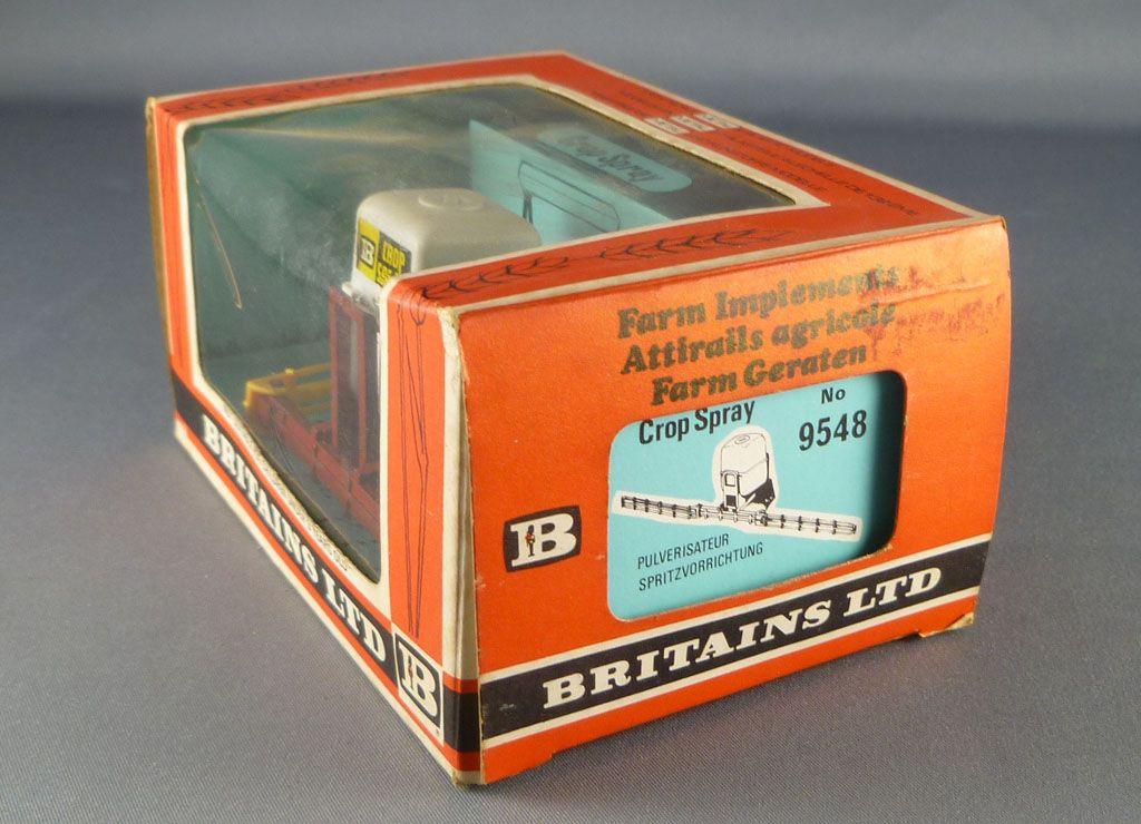britains___agricole___materiel_pulverisateur_neuf_en_boite_ref_9548_2