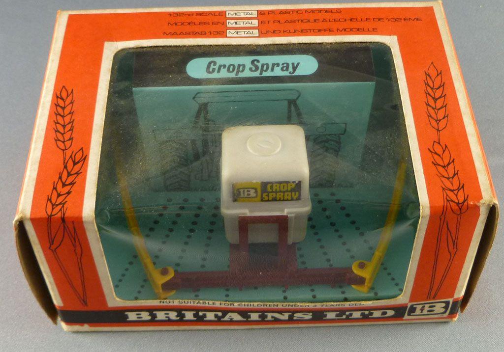 britains___agricole___materiel_pulverisateur_neuf_en_boite_ref_9548_3