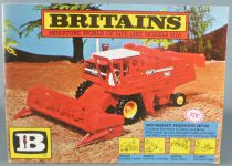 Britains - Catalogue Couleur 1978 32 Pages 15 x 11 cm