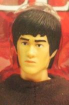 Bruce Lee, Medicom Action figure The eternal martial arts master