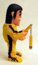 Bruce Lee, Soul of the Dragon Figure