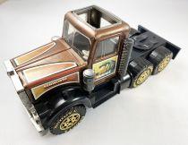 Bubdy L / Rollet (1982) - Kenworth Highway Dragon Wagon (neuf en boite)