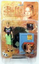 "Buffy The Vampire Slayer - Diamond - Anya \""Once more with feeling\"""
