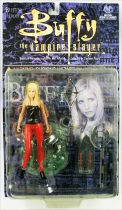 "Buffy The Vampire Slayer - Moore Action Collectibles - Buffy Summers ""Season Two\"""