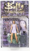 Buffy The Vampire Slayer - Moore Action Collectibles - Cordelia Chase
