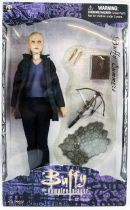 """Buffy the Vampire Slayer - Sideshow Collectibles - Buffy Summers 12\"""" figure"""