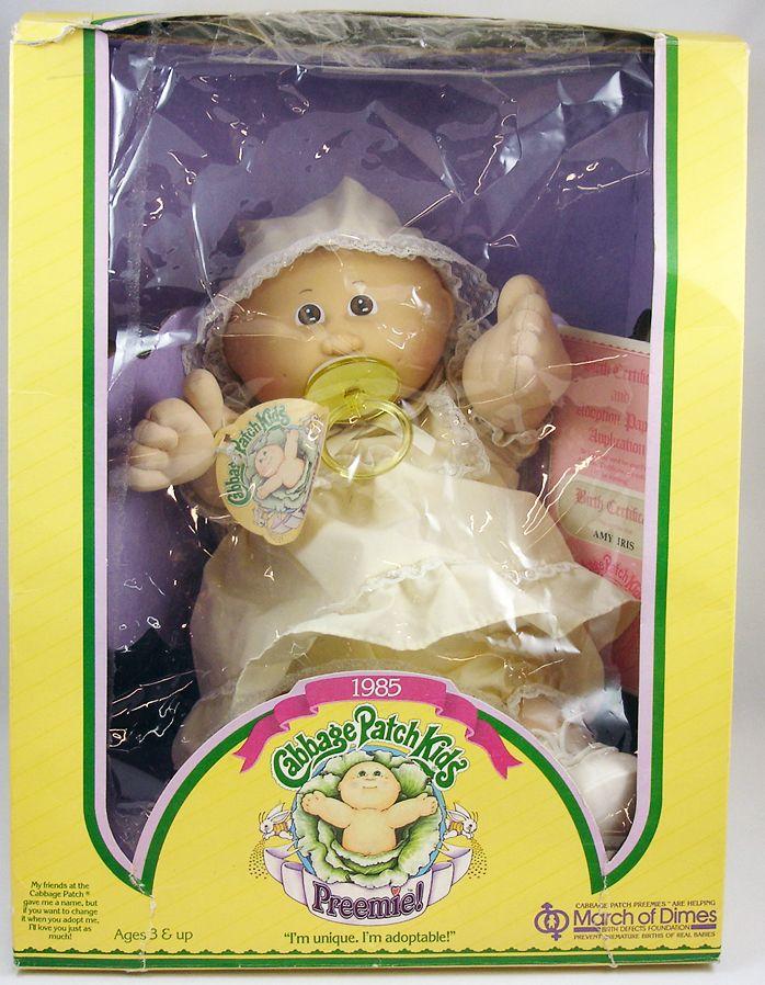 cabbage_patch_kids_preemie__les_patoufs___amy_iris___poupee_35cm_coleco