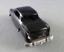 Cadum Pax Sunbeam Rapier Noire 1/72