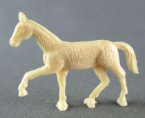 Café Bresilia - Wild Animals - Horse