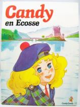 candy___edition_g._p._rouge_et_or_a2___candy_en_ecosse_01