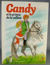 candy___edition_g_p_rouge_et_or_a2___candy_et_le_prince_de_la_colline_1