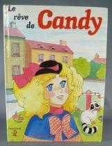 candy___edition_g_p_rouge_et_or_a2___le_reve_de_candy_1