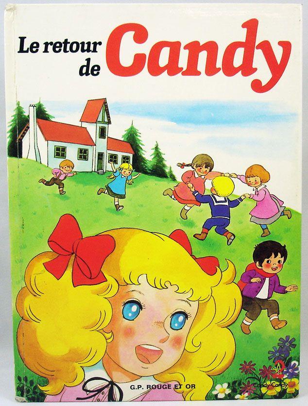 candy___edition_g._p._rouge_et_or_a2___le_retour_de_candy
