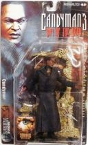 Candyman3 Day of the Dead - Candyman - McFarlane Movie Maniacs 4 figure