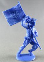 Cané (Simonetti) - 1:32 WW1 - Bersaglieri  Flag Holder