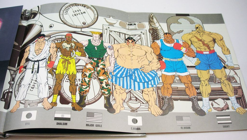 capcom___street_fighter_ii_complete_file_art_book___compact_disc__5_
