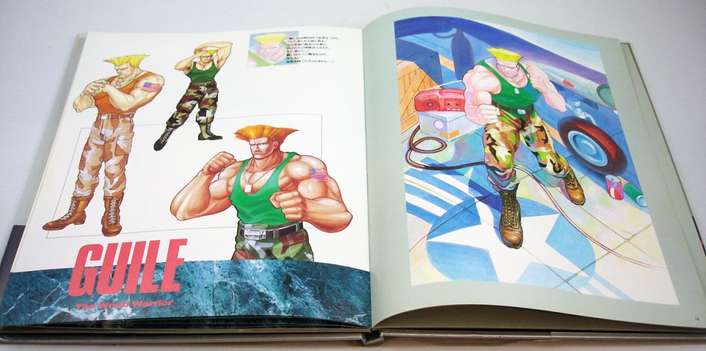 capcom___street_fighter_ii_complete_file_art_book___compact_disc__2_