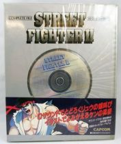 capcom___street_fighter_ii_complete_file_art_book___compact_disc
