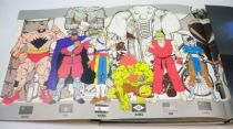 capcom___street_fighter_ii_complete_file_art_book___compact_disc__4_