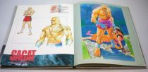 capcom___street_fighter_ii_complete_file_art_book___compact_disc__1_