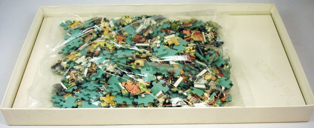 capitaine_apache___puzzle_500_pieces___nathan_1979__2_