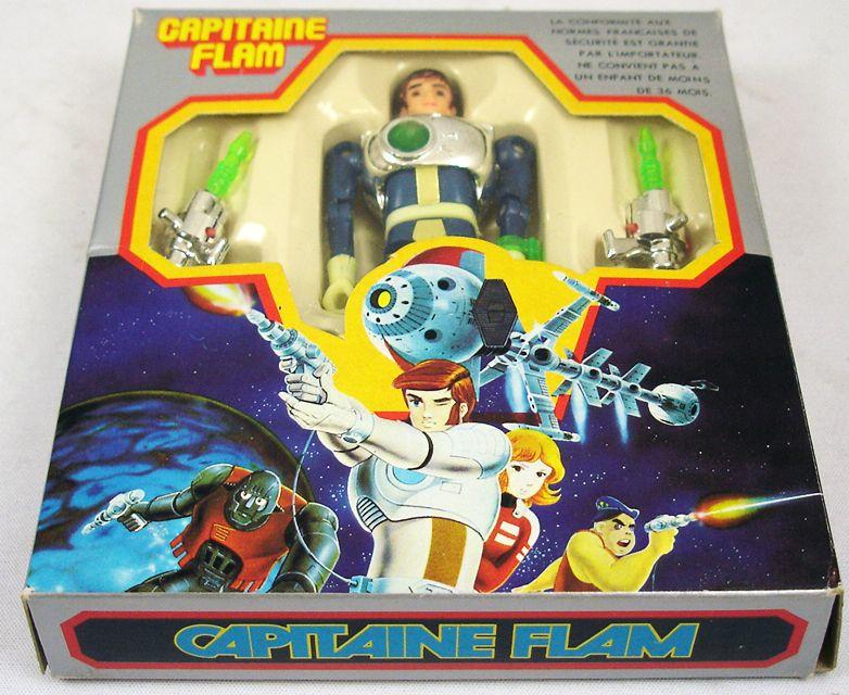 capitaine_flam___figurine_capitaine_flam_popy_france__5_