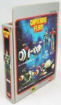 capitaine_flam___figurine_capitaine_flam_popy_france__3_