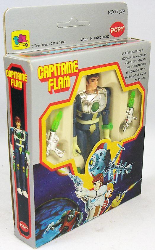 capitaine_flam___figurine_capitaine_flam_popy_france__2_