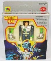capitaine_flam___figurine_capitaine_flam_popy_france__1_