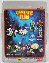 capitaine_flam___figurine_capitaine_flam_popy_france__4_