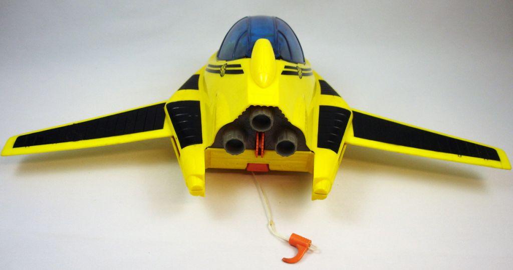 captain_planet___geo_cruiser_loose__2_