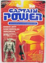 captain_power___sauron_foudre_des_airs_europe