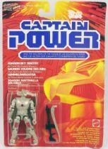 captain_power___sauron_foudre_des_airs_europe