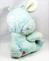 Care Bears - Kenner - Swift Heart Rabbit 12\'\' (loose)