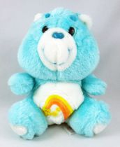 Care Bears - Kenner - Wish Bear 6\'\' (loose)