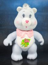 Care Bears - Kenner action figure - Grams Bear (loose)