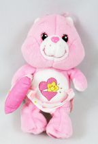 Care Bears - Play Along - Baby Hugs Bear 5\'\' (loose)