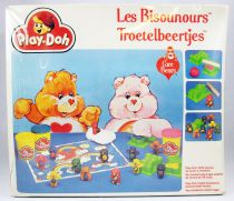 Care Bears - Play-Doh activity-set
