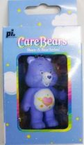Care Bears - Play Imaginative - Daydream Bear