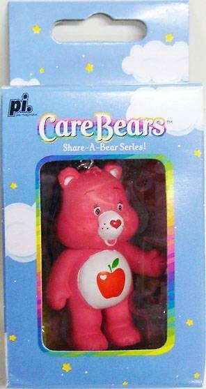 Care Bears - Play Imaginative - Smart Heart Bear