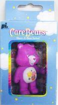 Care Bears - Play Imaginative - Surprise Bear