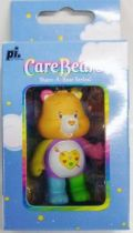 Care Bears - Play Imaginative - Work of Heart Bear