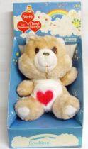 Care Bears - Tenderheart Bear 6\'\'