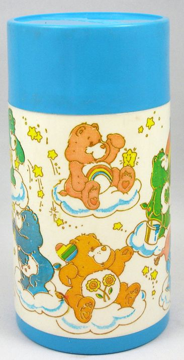 bisounours___bouteille_thermos___aladdin__2_