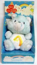 Care Bears - Wish Bear 6\'\'