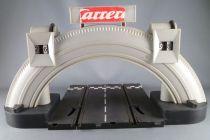 Carrera Universal - Pneu Pont Compte Tour avec Piste 1/32