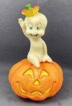 Casper le petit fantôme - Bouteille de Gel Douche (Damascar Junior 1995)